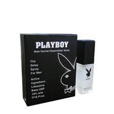 Chai xịt playboy kéo dài quan hệ bán Đà Nẵng