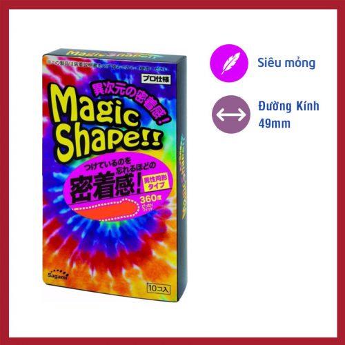 magic-shape-shop-nguoi-lon-da-nang-360