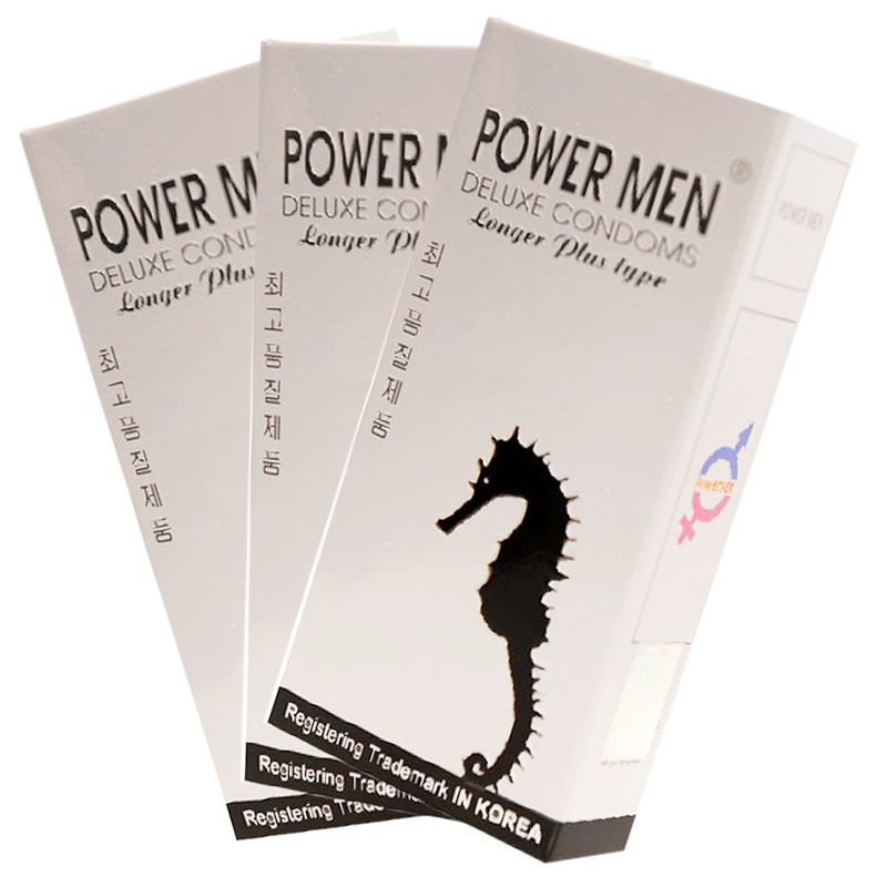 power men longer-shop-nguoi-lon-da-nang-360