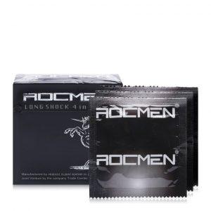 rockmen2-shop-nguoi-lon-da-nang-360