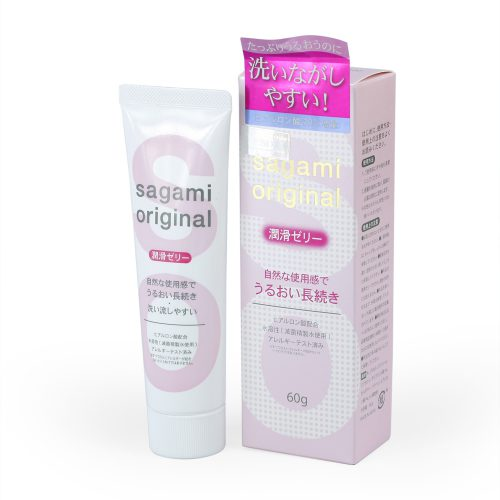 sagami-shop-nguoi-lon-da-nang-360
